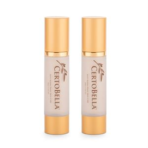 Picture of CertoBella™ - 1 set (2 bottles)